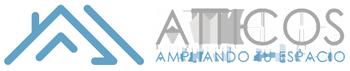 atticos_logo